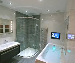 Bathroom Uk Bathroom Tv Uk Bathroom Design Ideas 2017
