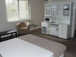 garden city motels. stunning motels in garden city images - and landscape ideas .