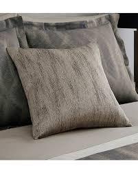 decorative pillows  sofa  bed throw pillows  sferra fine linens