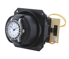 17 best images about watch storage winders watch orbita diy watchwinder the diy do it yourself module makes it