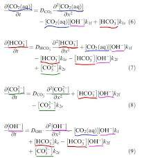 solving system of equations matlab talkchannels
