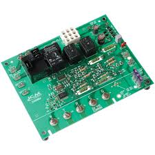 circuit board control module furnace control control replacement for carrier ces0110074 00 01 control boards