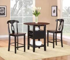 round pub table and chairs. impressive round pub table and chairs furniture mattress world \