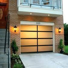 garage door repair jacksonville garage doors fl garage door repair reviews garage designs garage door repair