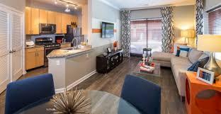 2 Bedroom Apartments In Arlington Va Ideas