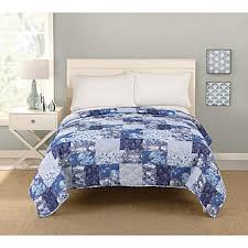 Quilts | Coverlets - Sears & Big Fab Find Patchwork Quilt – ... Adamdwight.com