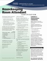 Housekeeper Resume Housekeeper Resume Samples Free Fresh Resume Sample Housekeeping 32