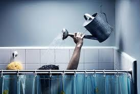 В Курске в Железнодорожном округе отключат горячее водоснабжение до 13 августа