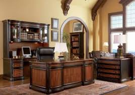 home office design ideas big. Classic Wood Home Office Furniture Design Ideas Big. Exellent  Home Office Design Ideas Big E