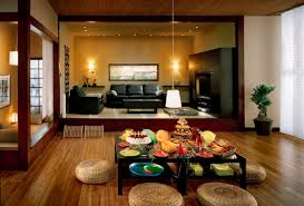living room decorating ideas india thecreativescientist com