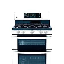 kitchenaid double oven slide in electric range superba reviews instruction manual