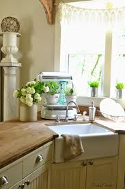 Farmhouse Style Kitchen Sinks 25 Best Ideas About Vintage Farmhouse Sink On Pinterest Vintage