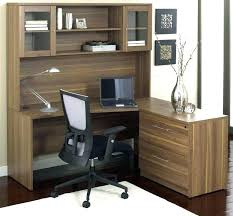 corner office desk hutch. White Corner Office Desk Hutch