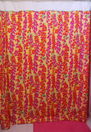 Lilly Pulitzer Fabric Lilly Pulitzer Beach Towels Towel