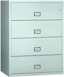 black file cabinet 4 drawer cabinet file cabinets cabinet 4 drawer letter size vertical file cabinet