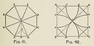 Image result for circle inscribed in a triangle