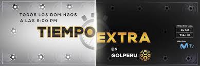 Golperu - Videos | Facebook
