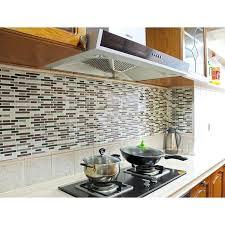 l and stick backsplash tiles large size of turquoise l and stick mosaic tiles kitchen l and stick backsplash