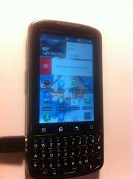 сотовый телефон honor 9 4gb ram 64gb black