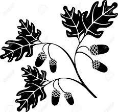 17 best oak leaves images on pinterest oak leaves, autumn leaves Low Maintenance Houseplants previews 123rf com images alexshebanov alexshebanov0712 alexshebanov071200090 2174574 oak floral style low maintenance house plants pictures