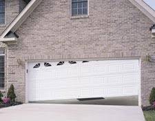 garage door chain off trackGarage Door Repair Springs Openers  Cables