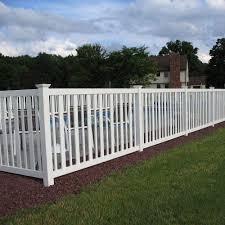 vinyl fence gate hardware. Formidable Vinyl Fencing Companies In Billings Mt Utah Davis County Cost Lowes Pricing Per Foot High Fence Gate Hardware
