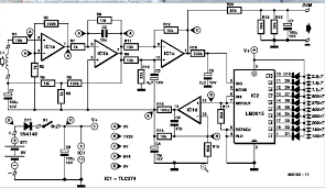 simple wiring diagram for chopper images wiring diagram for daisy chain phone wiring diagram on basic doorbell
