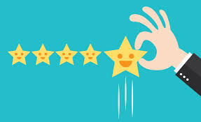 10 Excellent Customer Service Skills For 5 Star Support