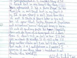 Cute Hand Written Resume Photos Resume Ideas Namanasa Com