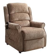 recliner chairs that lift. Amazon.com: Homelegance 8509-1LT Power Lift Recliner Chair, Brown Chenille: Kitchen \u0026 Dining Chairs That