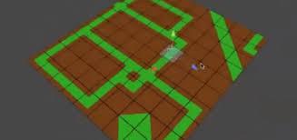 simple map editor andrius kuznecovas 3d Tile Map Editor tile map editor generator part 2 (unity 3d) unity 3d tile map editor