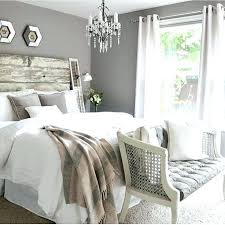 rustic gray bedroom set best grey ideas on headboard throughout king