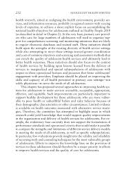 Personal Leadership Essay Personality Profile Erm Paper On
