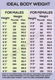 Intermittent Fasting Chart The Weight Loss Merry Go Round