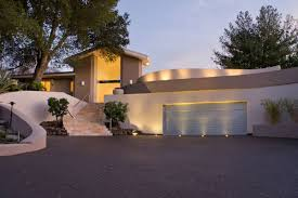 Outdoor Garage Lighting String  Learn How Outdoor Garage Lighting Outdoor Garage Design