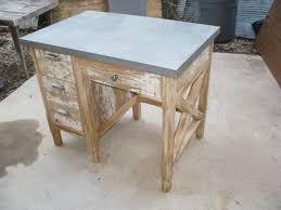 desk tops furniture. This Desk Tops Furniture W