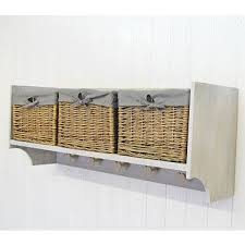 Coat Rack With Storage Baskets 100 best Coat Hooks images on Pinterest Coat stands Coat hooks and 37