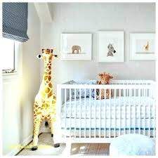 baby room area rugs for rug nursery boys boy