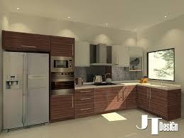 3d kitchen cabinet design lovely kitchen cabinet design drawing nmedia