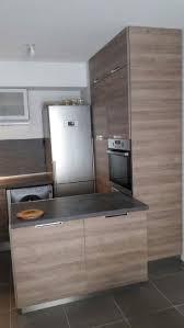 Brico Depot Cuisine Cargo Cuisine Idées De Décoration De Maison