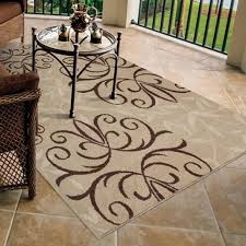 fr better homes and gardens iron fleur area rug for area rugs