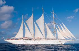 Star Flyer Departure From Philipsburg 7 Nights 8 Days From 23
