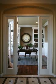 interior decorating with wall clocks ideas wood walls decoration