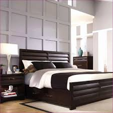 Grau Lila Wandfarbe Einzigartig Wandfarben Beige Schlafzimmer Coole