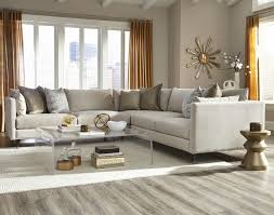 remarkable brown curtain and stunning sectional sofa plus awesome cushions star furniture outlet houston scratch and dent furniture star furniture bedroom sets sofa sale houston tx mueblerias en houst 695x546