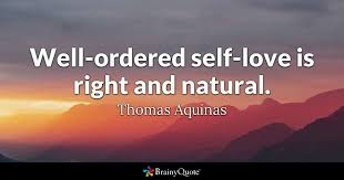 Thomas Aquinas Quotes BrainyQuote Classy Catholic Quotes On Love