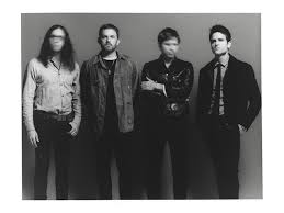 <b>Kings Of Leon</b> Tickets | <b>Kings Of Leon</b> Tour Dates & Concerts