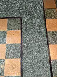 Kitchen Floor Tiles Belfast Terrazzo Cleaning Greenisland Belfast