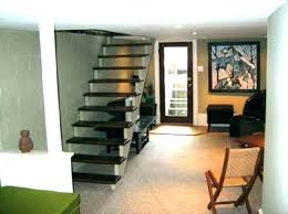 Free Basement Design Software Stunning Basement Conversion Ideas Photo Credit Aitegyptorg
