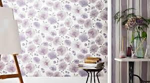 superfresco wallpaper matching curtains
